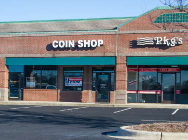 independence-coin-shop-pineville